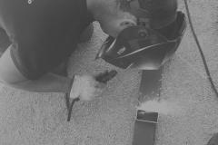 talleres-tapias-soldando