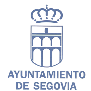 Ayuntamiento de Segovia Confían