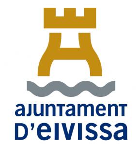 Ayuntamiento de Ibiza Confían